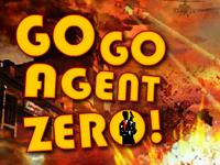 Go Go Agent Zero !