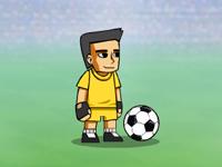 Football Tricks WM 2014